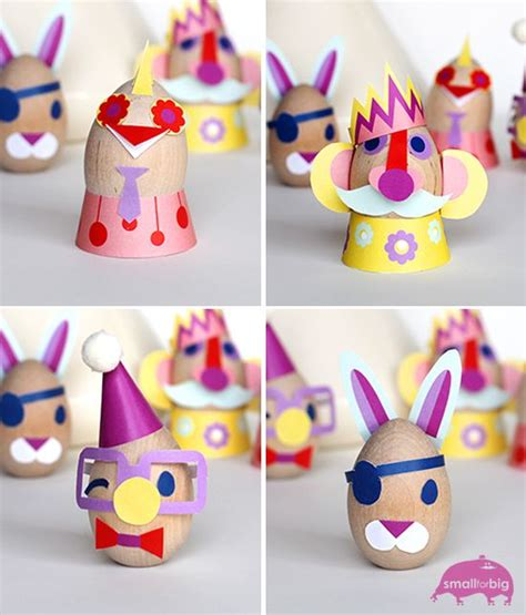 egg crafts for easter egg craft egg decorating printables crafts