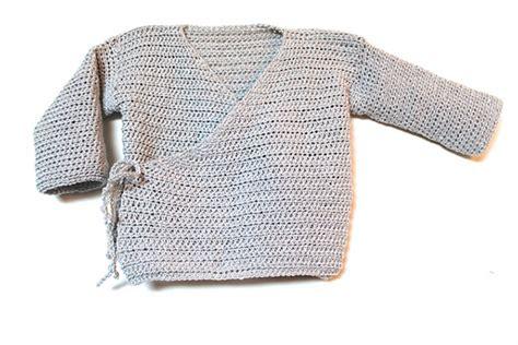 knitting pattern baby kimono sweater knitting patterns for baby kimono sweater full zip sweater