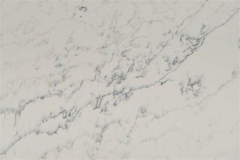 corian bianco bianco dolomite corian 174 quartz