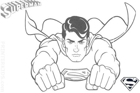 printable heroes how to print free superhero coloring pages best coloring pages