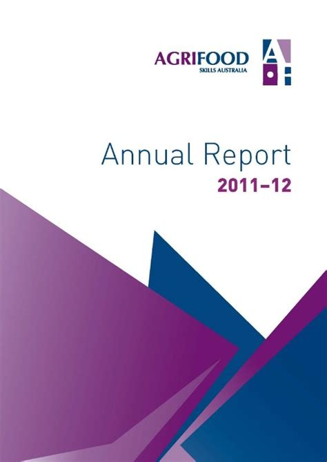 report cover page template annual report cover page templates projects to try