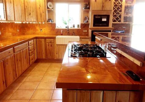 home depot bar top epoxy home diy countertop bar top and flooring epoxy home