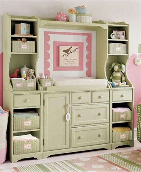 bilder baby nursery zimmer 1000 ideas about babyzimmer gestalten on