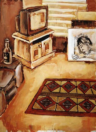 painting my room my room self dion archibald interior painting