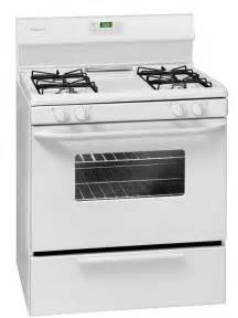 Microwave Over Cooktop Stoves Frigidaire Gas Stove