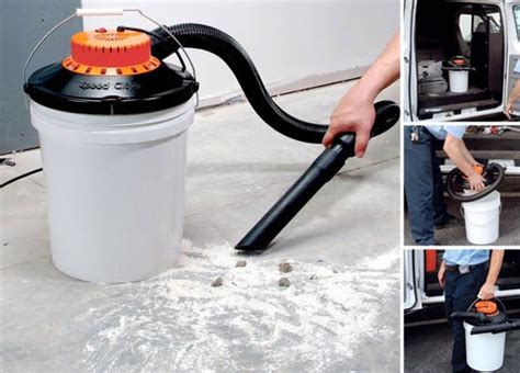 Vacuum Cleaner Aowa water filter vacuum cleaner review magnificent karcher ds