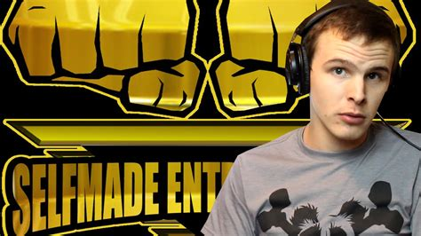 Mba Cpa Dj Enterprises by Kickstarter Crap Selfmade Entrepreneurs Feat Edups