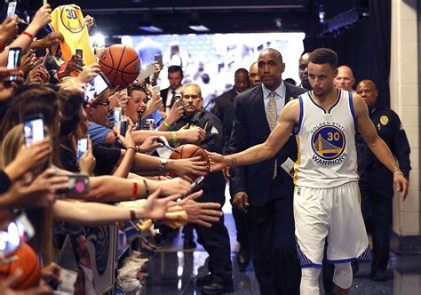 stephen curry fan club steph curry launches start up to assist fan engagement