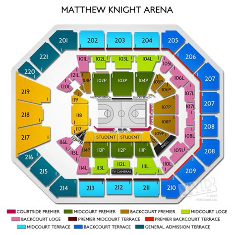 matthew arena seating pbr matthew arena tickets matthew arena