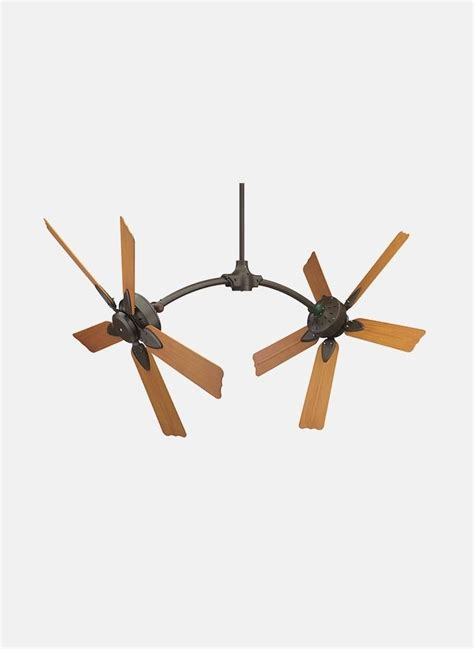 Cave Ceiling Fans Inside Decorations 8 Nepinetwork Org