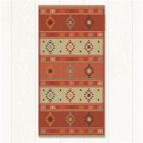 bohemian area rugs kilim rug pvc mat vintage turkish rug rugs area rug vintage rug bohemian rug eclectic rug