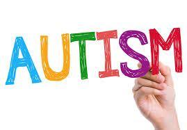 autismo test test de autismo infantil 191 tu hijo a es autista