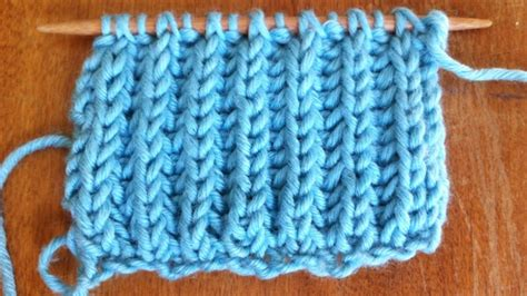 magic circle crochet stitch piece n purl brioche stitch picture stitch piece n purl