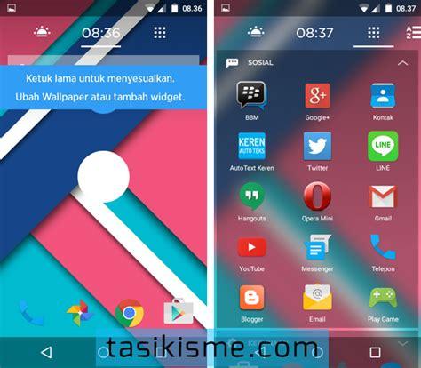 themes android yang bagus tema android terbaru ringan dan bagus yahoo aviate