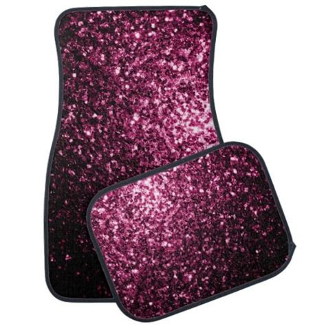 pink glitter car sparkle up your car beautiful pink glitter sparkles look