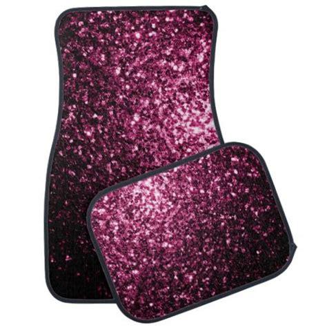 pink glitter car 25 best ideas about bling car on pinterest glitter car