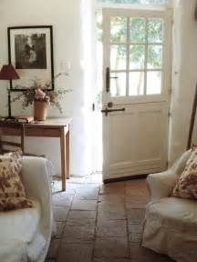 Country Cottage Flooring Best 25 Cottage Style Ideas Only On