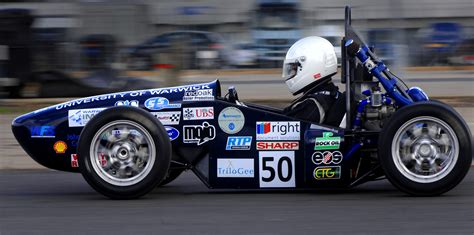 Formel Auto Kaufen by Formula Student Picture 2 Reviews News Specs Buy Car