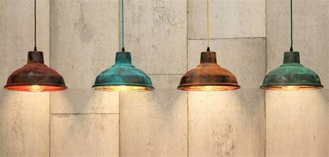 Pendant Light Uk 15 Inspirations Of Coloured Glass Lights