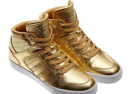 gold sneakers mens gold sneakers mens 28 images giuseppe zanotti gold