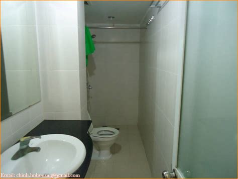 cheap 1 bedroom apartments apartment for rent in hanoi rent cheap 1 bedroom