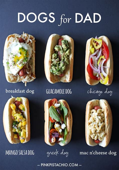 hot dog bar topping ideas 25 best ideas about gourmet hot dogs on pinterest