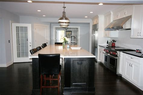 Kitchen Design Naperville Best Kitchen Remodeling In Naperville Custom Design Build Company