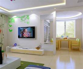 new home designs latest modern living room designs ideas 30 modern living room design ideas to upgrade your quality