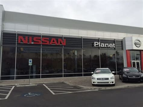 Nissan Las Vegas Nv by Planet Nissan Las Vegas Centennial Las Vegas Nv Yelp