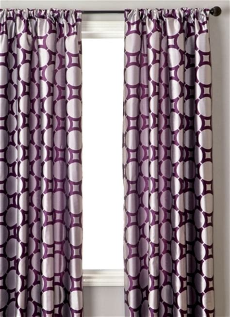 silver and purple curtains velvet cloak in the morning light plus some questions