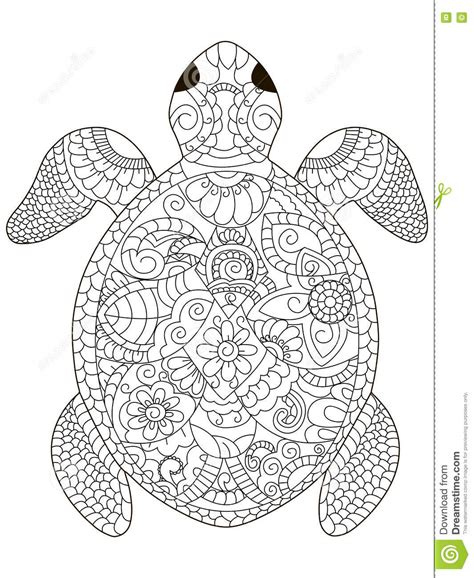 vet a snarky coloring book a unique antistress coloring gift for veterinarians veterinary science majors dvm vmd doctors of stress relief mindful meditation books sea turtle coloring pages for adults desineds sea best