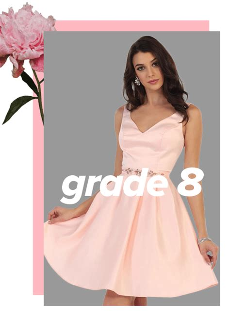 prom grade  grad dresses wedding guest party