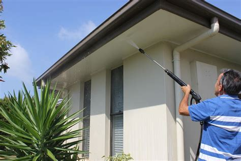 house window cleaning washing house windows 28 images category real estate