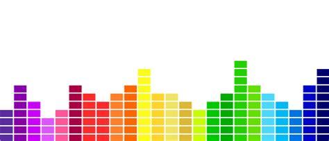 top 40 bar songs community radio 2xx canberra s oldest community radio