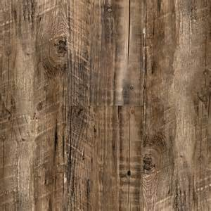 Tranquility Resilient Flooring Tranquility 3mm Rustic Reclaimed Oak Click Resilient Vinyl Lumber Liquidators Canada