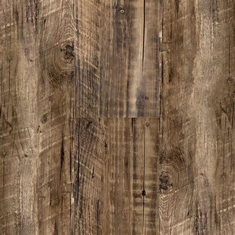 Tranquility Resilient Flooring Tranquility 3mm Rustic Reclaimed Oak Click Resilient Vinyl Lumber Liquidators Canada