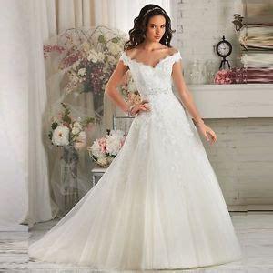 hochzeitskleid off shoulder off the shoulder lace applique wedding dress a line bridal