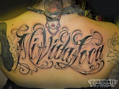 tattoo lettering backgrounds tattoo wallpaper and background image 1600x1200 id 301663