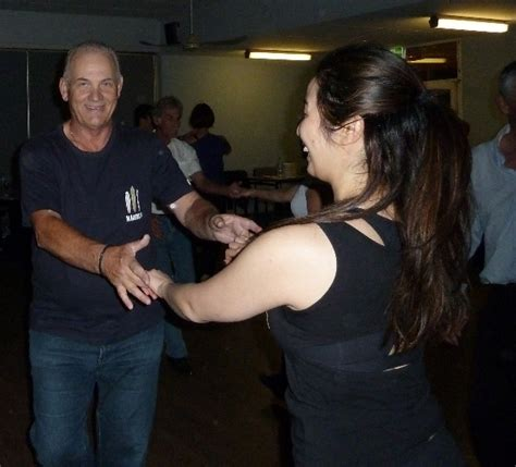 west coast swing perth perth west coast swing five years and going strong
