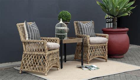velvet home decor the best 28 images of velvet home decor velvet home