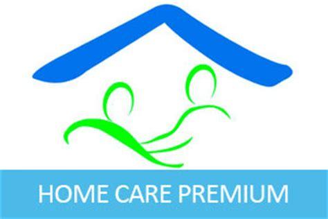 home care premium 2015 inps ex inpdap bando domanda