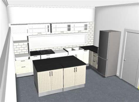 ikea kitchen planner tiszafa a h 225 z