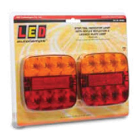 28 trailer light colors globalpay co id