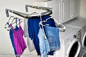 closet clothes rod clothes closet clothes closet rod