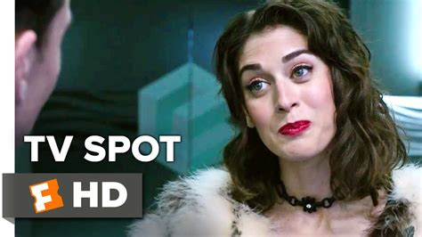 Watch Now See 2 2016 Now You See Me 2 Tv Spot Heist 2016 Lizzy Caplan Daniel Radcliffe Movie Hd Youtube