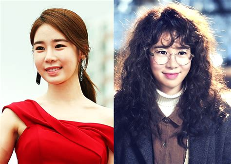 drakorindo one more happy ending one more happy ending yoo in na voit le drama comme