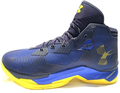 plantar fasciitis basketball shoes 27 best best basketball shoes images on