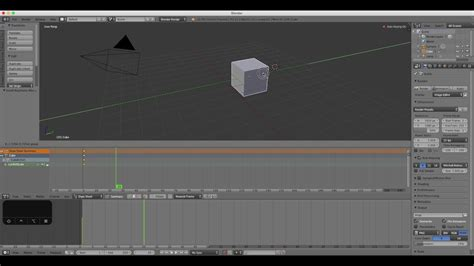 blender tutorials for beginners pdf how to use blender animation for beginners howsto co