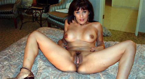 showing porn images for mandy tyler porn