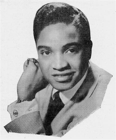 Gee Jr Also Search For Jackie Wilson